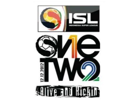 ISL alive kickin